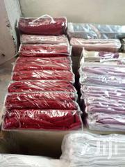 Red Curtains | Home Accessories for sale in Greater Accra, East Legon