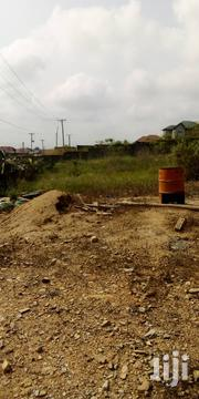 Land For Sale At Kwabenya ACP | Land & Plots for Rent for sale in Greater Accra, Adenta Municipal