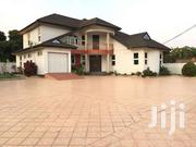4 Bedroom Townhouse For Sale At  Mempasem East Legon | Houses & Apartments For Rent for sale in Greater Accra, East Legon