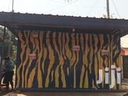 Container For SALE At ARS | Commercial Property For Sale for sale in Greater Accra, East Legon