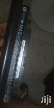 Samsung Laptop Battery | Computer Accessories  for sale in Greater Accra, Cantonments
