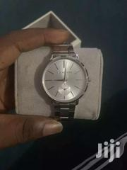 Wrist Watches | Watches for sale in Greater Accra, East Legon