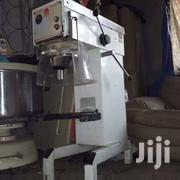 Planetary Dough Mixer | Manufacturing Equipment for sale in Greater Accra, Adenta Municipal