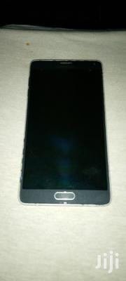 Samsung Galaxy Note 4 32 GB Black   Mobile Phones for sale in Greater Accra, Okponglo