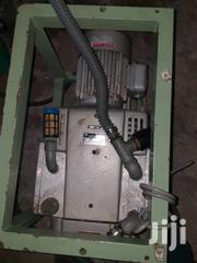 Electric Oil Pump   Plumbing & Water Supply for sale in Greater Accra, East Legon