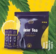 Cbd Tea Infused With Hemp | Vitamins & Supplements for sale in Greater Accra, Achimota