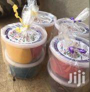 Fabulous Play Dough   Arts & Crafts for sale in Greater Accra, Tema Metropolitan