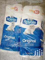 Royale Tissue Paper | Home Accessories for sale in Greater Accra, Ledzokuku-Krowor