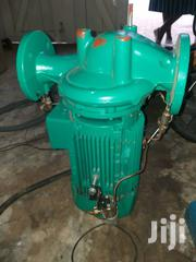 Industrial Electric Water Pump | Plumbing & Water Supply for sale in Greater Accra, East Legon