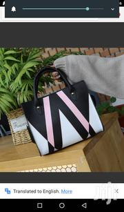 Quality Hand Bag | Bags for sale in Greater Accra, Adenta Municipal