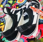 Vans Off The Wall   Shoes for sale in Central Region, Cape Coast Metropolitan