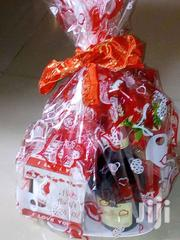 Vals Day Hampers | Meals & Drinks for sale in Greater Accra, Adenta Municipal