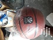 Original Basketball at Cool Price | Sports Equipment for sale in Greater Accra, Dansoman