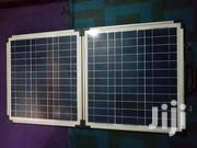 Double Decked Solar Panel | Solar Energy for sale in Greater Accra, Teshie-Nungua Estates