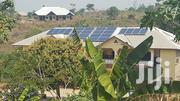 Solar For School | Solar Energy for sale in Brong Ahafo, Sunyani Municipal