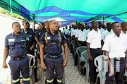 Guard And Supervisor And Taskforce | Security Jobs for sale in Greater Accra, North Dzorwulu