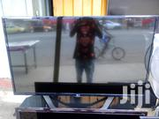 LG 50ln5400 - Ta | TV & DVD Equipment for sale in Greater Accra, Accra new Town