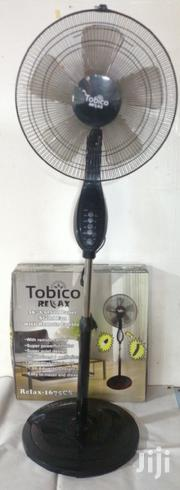 Remote Standing Fan | Home Appliances for sale in Greater Accra, Accra Metropolitan