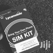 USA SIM Card Available | Accessories for Mobile Phones & Tablets for sale in Ashanti, Kumasi Metropolitan