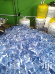 ASHI Filtered Drinking Water | Meals & Drinks for sale in Northern Region, Tamale Municipal