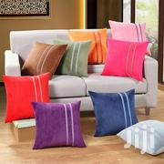 Home Decor; Sofa Pillows/Throw Pillows & Pillow Cases | Home Accessories for sale in Greater Accra, Ga South Municipal
