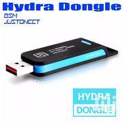 Original Hydra Dongle for Phone Flashing, Unlocking, FRP, All Locks | Accessories for Mobile Phones & Tablets for sale in Greater Accra, Accra new Town