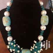 Beaded Necklace   Jewelry for sale in Greater Accra, Ga East Municipal