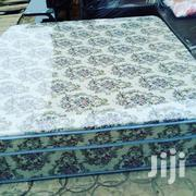 King Size Bed | Furniture for sale in Greater Accra, North Kaneshie