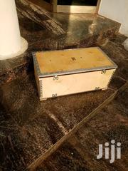 Empty Boxes   Furniture for sale in Greater Accra, Airport Residential Area