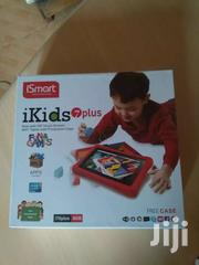 I Smart Kids Tablet | Tablets for sale in Greater Accra, East Legon