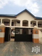 3bedroom Apartment for Rent at Amasaman Gh1000 Per Month  4washroom | Houses & Apartments For Rent for sale in Greater Accra, Achimota