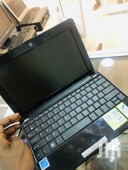 Laptop Asus Eee PC 1001P 2GB Intel Pentium HDD 250GB | Laptops & Computers for sale in Greater Accra, Kokomlemle
