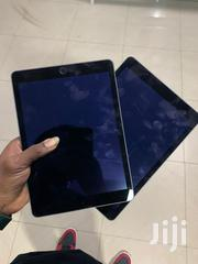 New Apple iPad Air 2 16 GB Gray | Tablets for sale in Greater Accra, Accra Metropolitan
