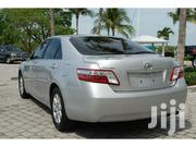 Toyota Camry 2009 Silver | Cars for sale in Greater Accra, Accra new Town
