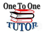 Home Tutor | Classes & Courses for sale in Greater Accra, East Legon