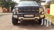 Ford F-150 SVT Raptor 2012 Black | Cars for sale in Greater Accra, East Legon