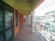 3 Stores/Shops/Offices Odorkor Market | Commercial Property For Sale for sale in Greater Accra, Odorkor