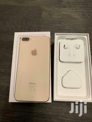 New Apple iPhone 8 Plus 256 GB   Mobile Phones for sale in Greater Accra, Dansoman
