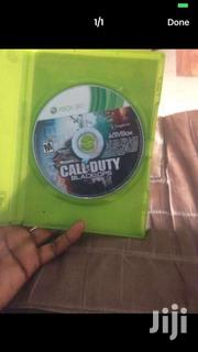 Call Of Duty Black Ops For Xbox 360 | Video Game Consoles for sale in Ashanti, Kumasi Metropolitan