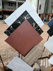 Dealers In Italian Grade A Tiles | Building Materials for sale in Greater Accra, Kwashieman
