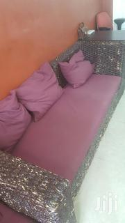 Rattan Chair | Furniture for sale in Greater Accra, Achimota