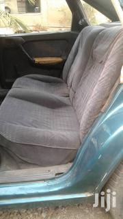 Opel Kadett 1996 Green   Cars for sale in Greater Accra, Ga South Municipal