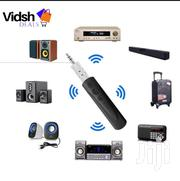 Bluetooth Receiver | Audio & Music Equipment for sale in Eastern Region, New-Juaben Municipal