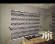 Modern Curtain Blinds @ Factory Price | Home Accessories for sale in Ashanti, Kumasi Metropolitan