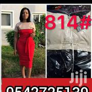Quality Dresses | Clothing for sale in Eastern Region, New-Juaben Municipal