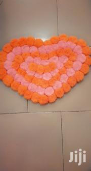 Hand Wooven Floor Mat | Home Accessories for sale in Greater Accra, Adenta Municipal