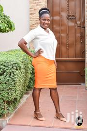 Five Right Photography   Photography & Video Services for sale in Greater Accra, Dansoman