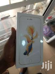 Fresh iPhone 6s PLUS 64GB | Mobile Phones for sale in Greater Accra, Kokomlemle