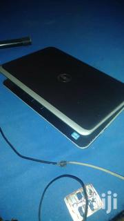 Laptop Dell Inspiron 14 7000 8GB Intel Core i7 HDD 1T | Laptops & Computers for sale in Central Region, Cape Coast Metropolitan