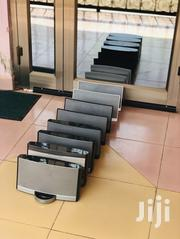 Bose Sounddocks With Bluetooth Adapters | Audio & Music Equipment for sale in Ashanti, Kumasi Metropolitan